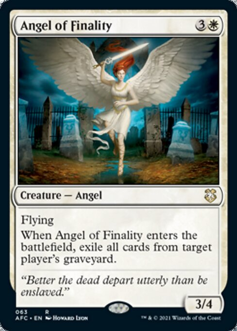 afc-63-angel-of-finality