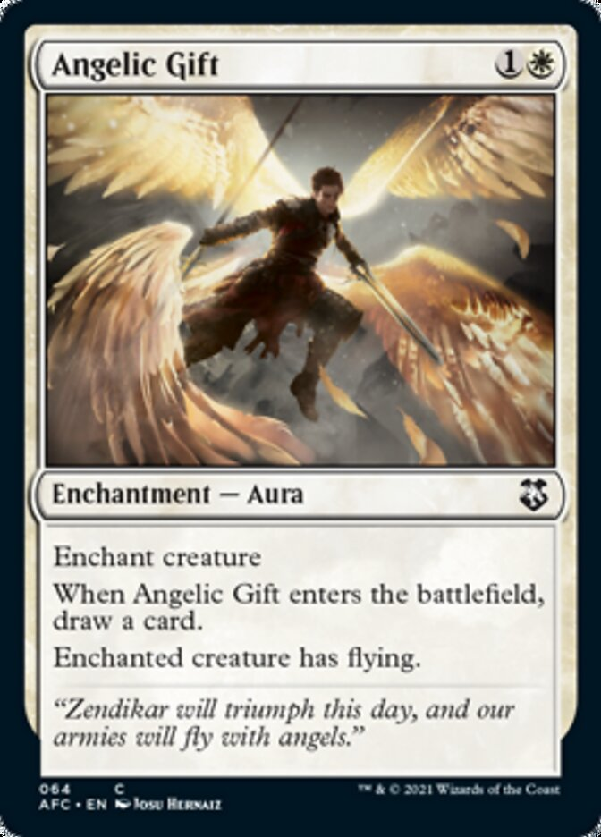 afc-64-angelic-gift