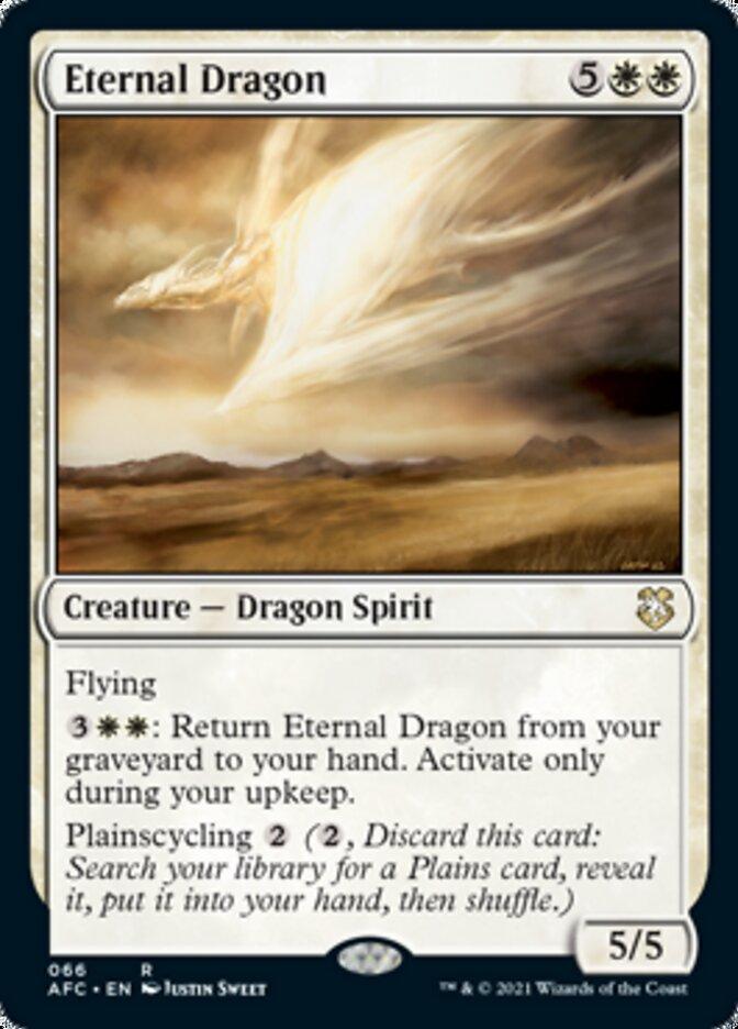 afc-66-eternal-dragon