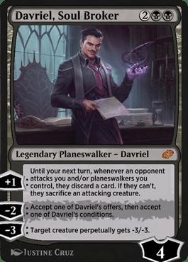 davriel-soul-broker
