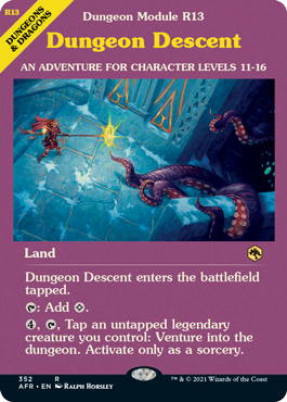 dungeon-descent-rulebook