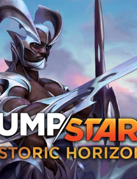 jumpstart-historic-horizons-header-2