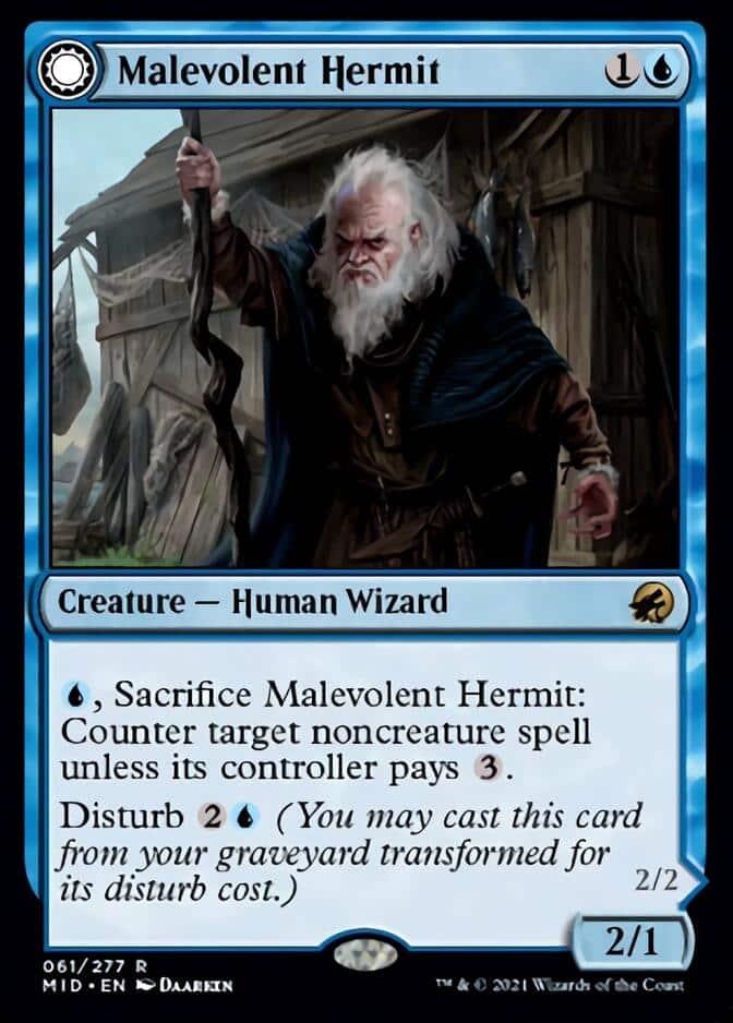 Malevolent-Hermit-MID