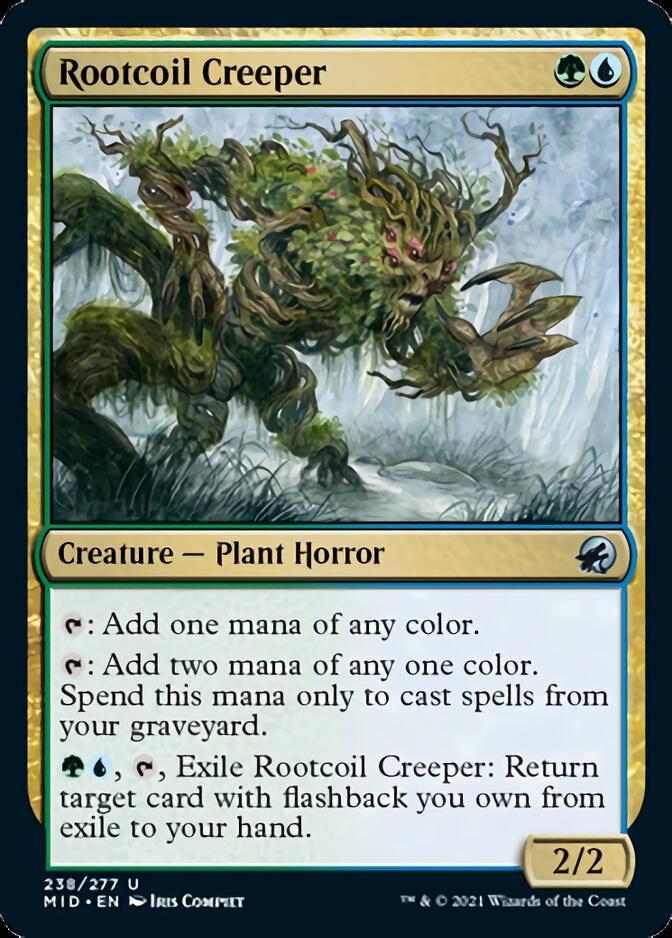 Rootcoil-Creeper-MID