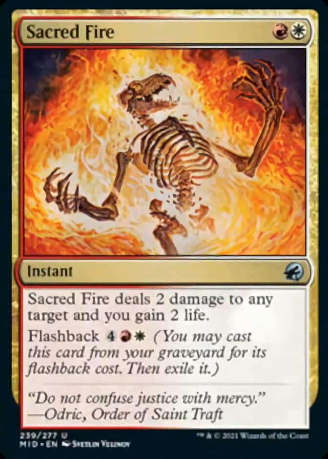 Sacred-Fire-MID