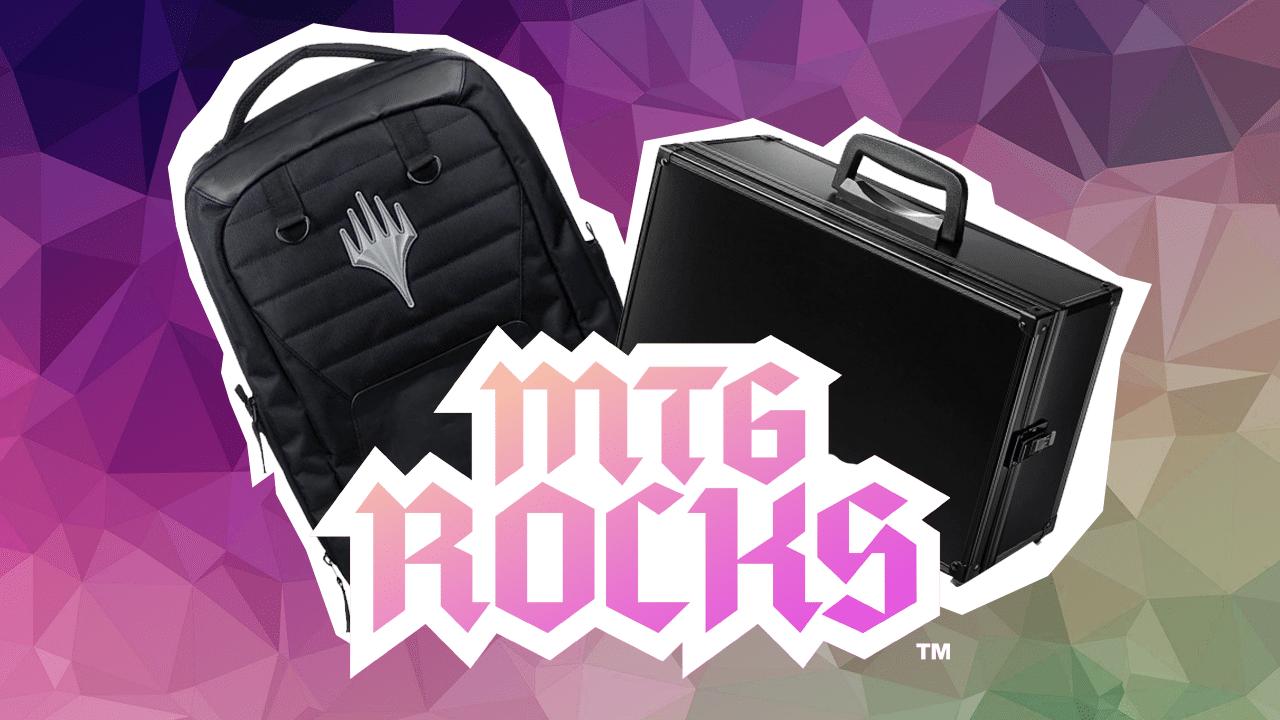 carry-case-mtg-best