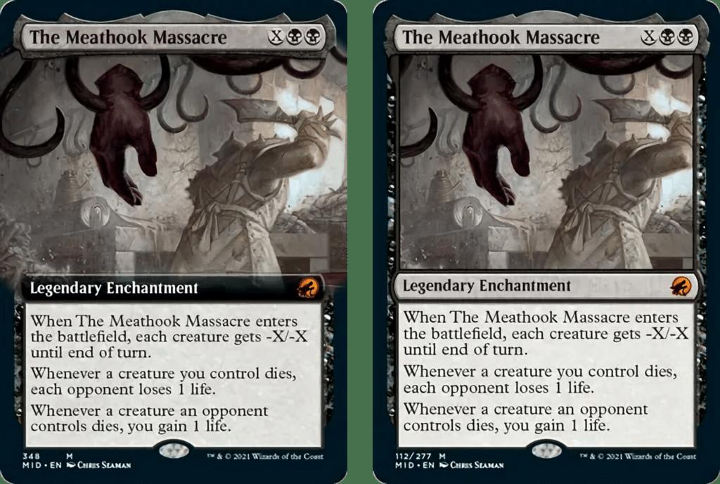 meathook-massacre