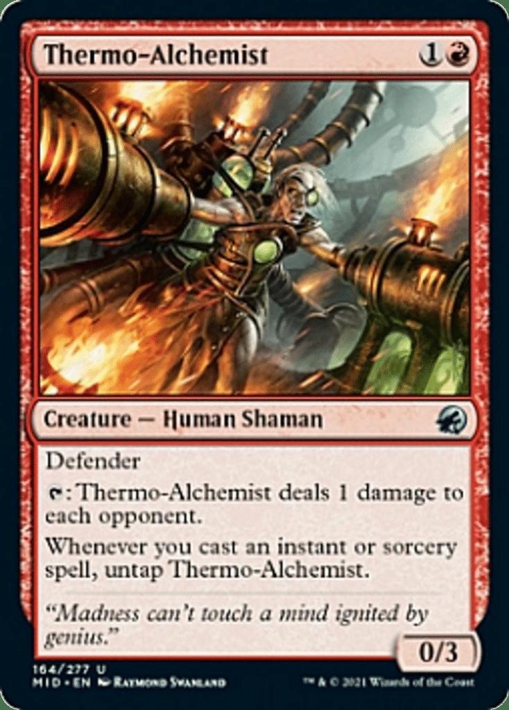 mid-164-thermo-alchemist