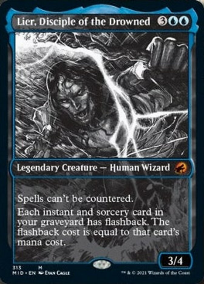 mid-313-lier-disciple-of-the-drowned