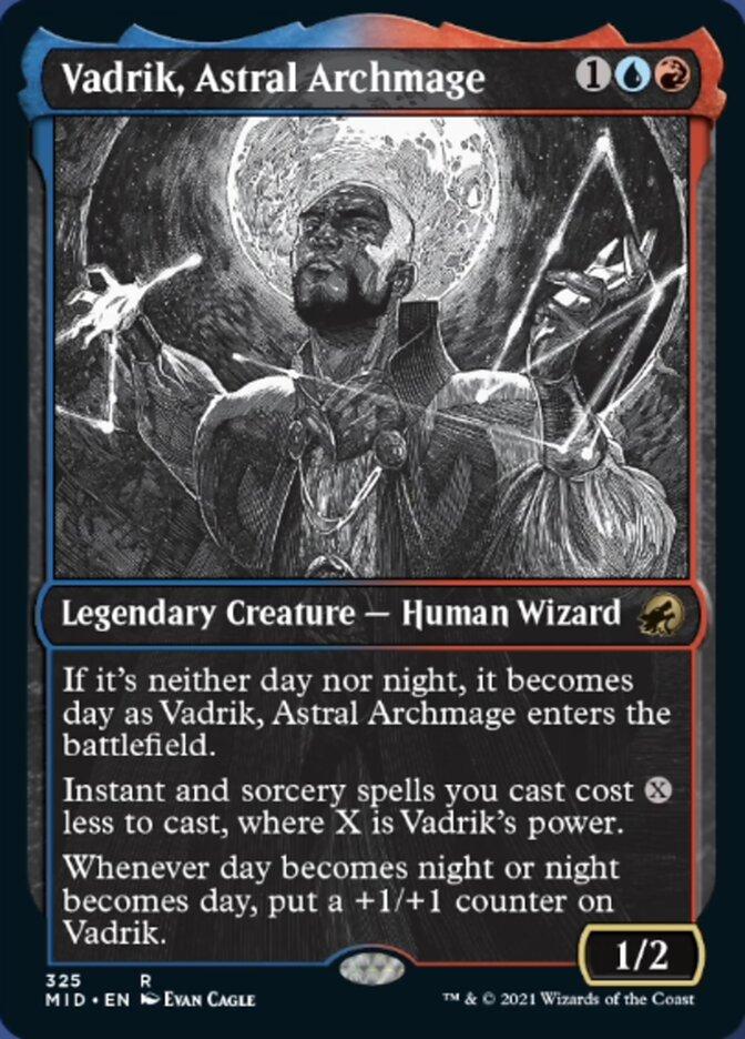 mid-325-vadrik-astral-archmage